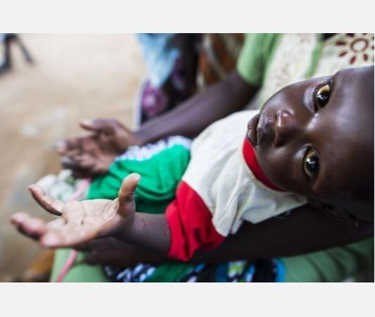 hunger-to-kill-128k-more-children-over-pandemic-s-first-year