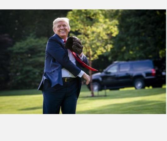 trump-seeks-political-shot-in-the-arm-in-vaccine-push
