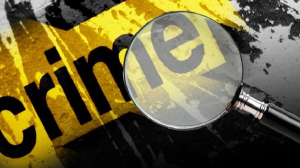 tutucorin-police-searches-man-after-he-escapes-killing-wife