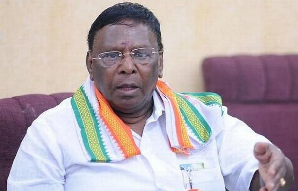 narayanasamy-on-health-care-workers