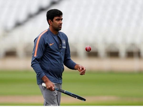 disallow-run-if-non-striker-backs-up-before-ball-release-says-ashwin
