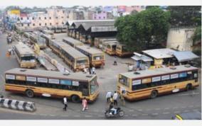 govt-buses-ready