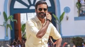 dhanush-birthday