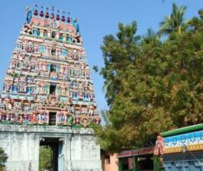temple-issue-in-puduchery