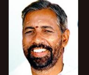 puduchery-nr-congres-general-secretary-balan-died-of-corona-virus