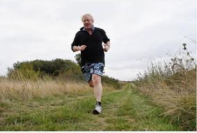 britain-in-the-war-on-obesity-boris-johnson-s-attempt-to-overcome-corona