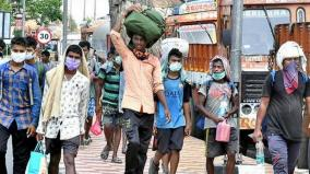 guidelines-to-bring-back-migrant-workers-to-tamilnadu