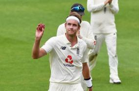 stuart-broad-becomes-second-england-pacer-to-pick-500-test-wickets