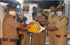 head-constable-recovered-from-corona-virus