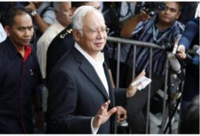 malaysia-s-najib-sentenced-to-over-a-decade-in-jail-in-1mdb-trial