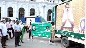 12000-pcr-tests-are-conducted-daily-in-chennai-corporation-commissioner-information