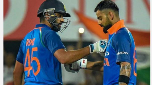 icc-rankings-kohli-rohit-maintain-spots-bumrah-remains-among-bowlers