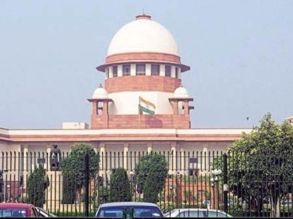 plea-in-sc-to-remove-socialist-and-secular-words-from-constitution-s-preamble