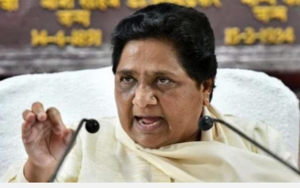 bsp-moves-hc-challenges-merger-of-party-mlas-with-cong-in-rajasthan