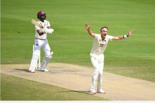 icc-world-test-championship-rankings-england-in-third-position-after-series-win-india-remain