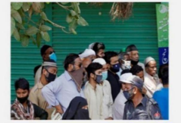 pakistan-corona-virus
