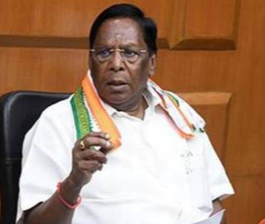 puduchery-government-ordered-to-take-census-of-ration-catds