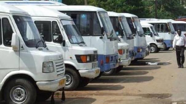 corona-curfew-has-left-us-jobless-tourist-vehicle-operators-seek-government-relief