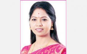 tn-women-congress-leader