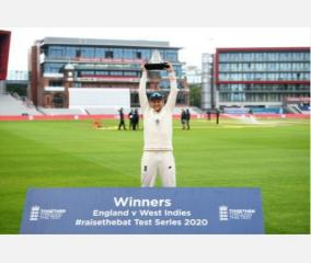 england-series-win-2-1-west-indies-broad-cricket