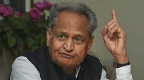 rajasthan-political-crisis