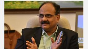 centre-unable-to-pay-gst-dues-to-states-union-finance-secretary