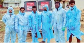 muslims-work