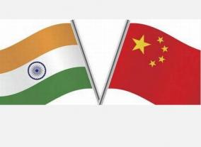 indian-tech-companies-urge-pm-modi-to-be-tougher-on-chinese-rivals