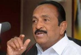 vaiko-urges-to-permanant-teachers