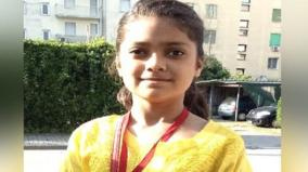 13-year-old-indore-girl-clears-class-12-exams-next-aim-b-com-degree