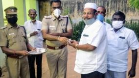 sathankulam-people-will-feel-the-warmth-of-police-department-here-after-sp-assures