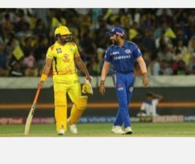 rohit-sharma-is-the-next-ms-dhoni-of-the-indian-team-suresh-raina