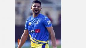 cricket-becomes-very-commercial-suresh-raina