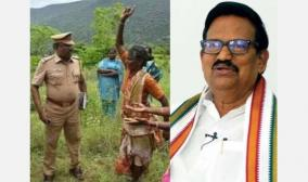is-there-no-need-for-environmental-certification-for-route-8-ks-alagiri-condemns-the-central-government