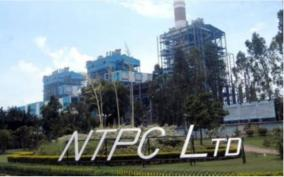 ntpc-achieves-highest-daily-gross-generation-of-977-07-mu