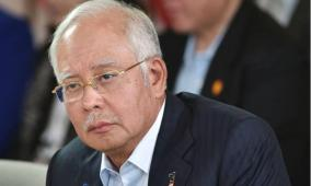 najib-razak-a-leader-who-is-losing-credibility