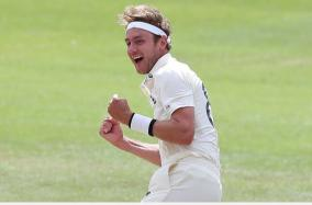 broad-moves-to-third-spot-in-icc-rankings-after-match-winning-effort