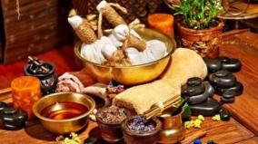 traditional-system-of-medicine-and-homeopathy