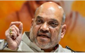 union-home-minister-shri-amit-shah-heralded-the-touchdown-of-rafale-fighter-jets-on-indian-soil-as-a-game-changer