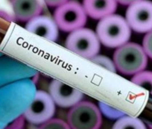 31-more-persons-tests-positive-for-corona-virus-in-karur