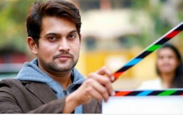 marathi-actor-ashutosh-bhakre-commits-suicide