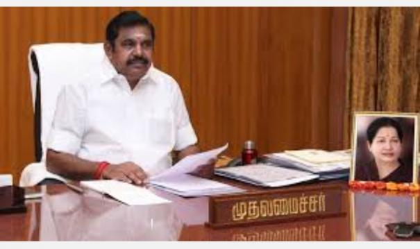 curfew-extended-till-august-31-government-of-tamil-nadu-announces