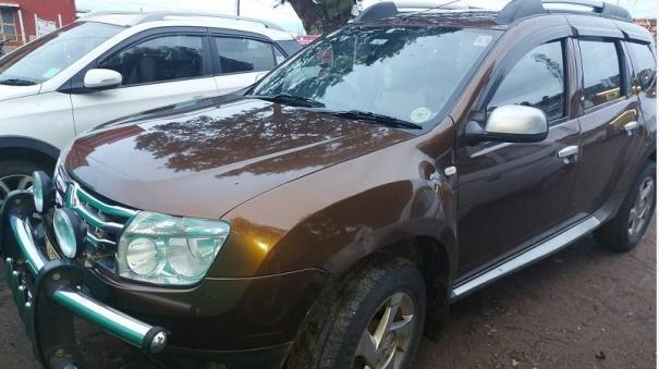 police-seize-vehicles-used-by-actor-vimal-soori-to-tour-kodaikanal