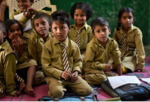 public-examination-for-3rd-5th-8th-classes-trilingual-policy-what-does-the-new-education-policy-say-in-school-education