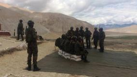 chinese-army-in-ladakh