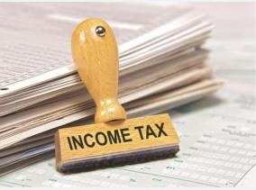 fy19-income-tax-return-filing-deadline-extended-till-sept-30