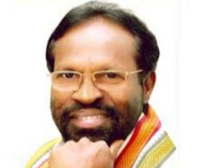 congress-mp-jayakumar-on-lockdown