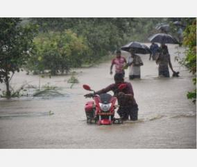 38-47-531-people-affected-due-to-floods-in-bihar