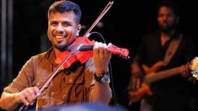 cbi-takes-over-probe-into-death-of-violinist-balabhaskar-daughter-in-2018-road-accident