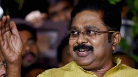 ttv-dhinakaran-on-new-education-policy